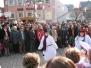 Faschingsumzug 2007