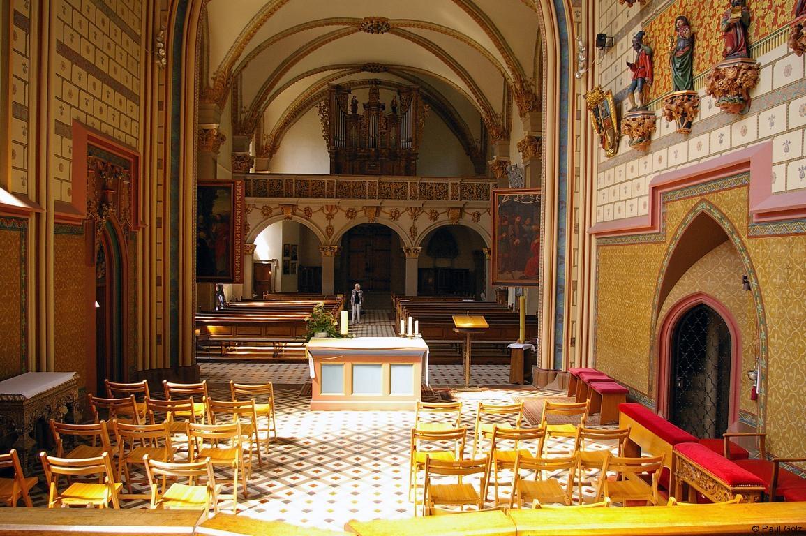 bergkirche-imgp2558-ps