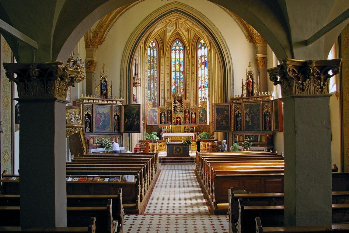 bergkirche-imgp2574-ps