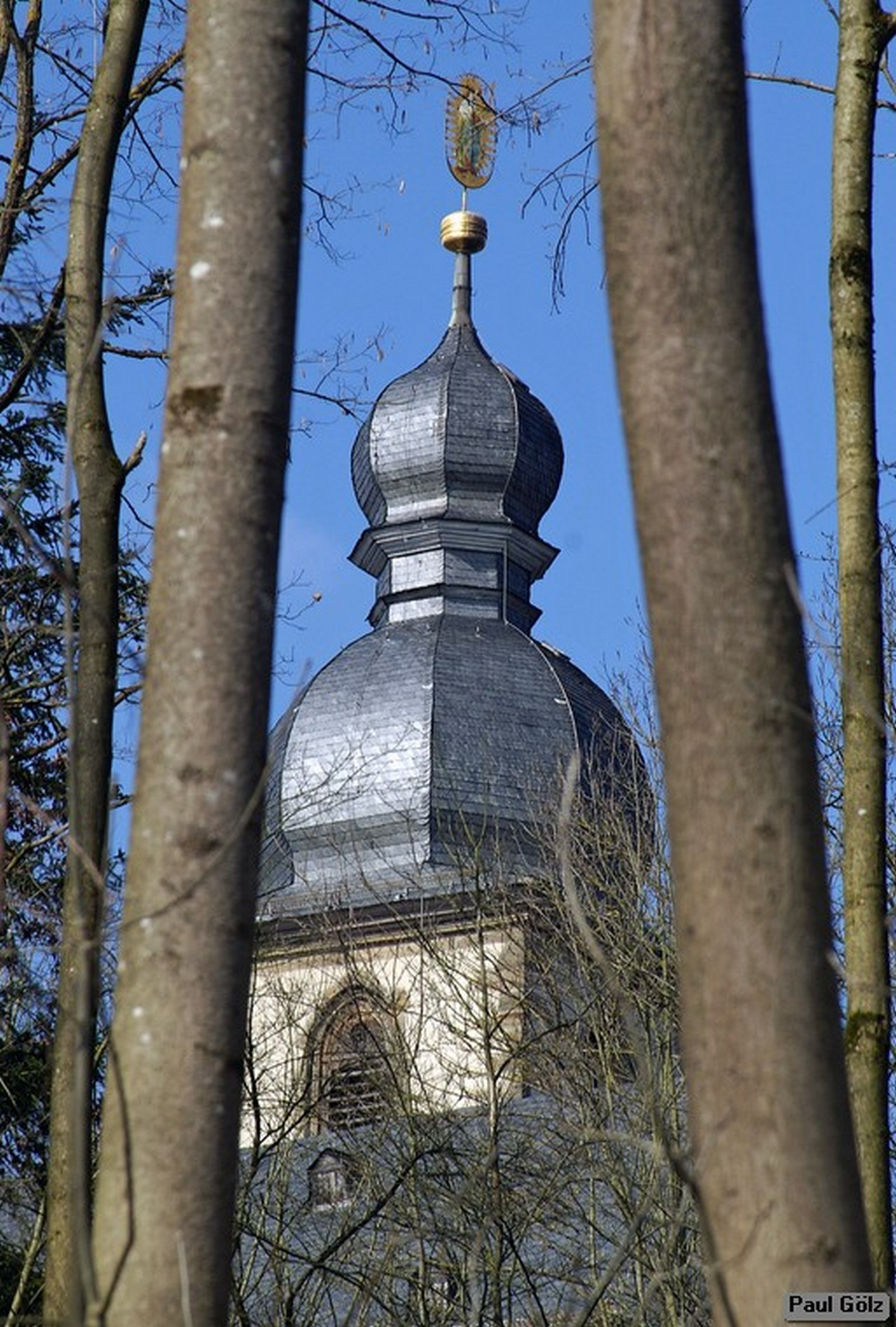 bergkirche-imgp4089-ps