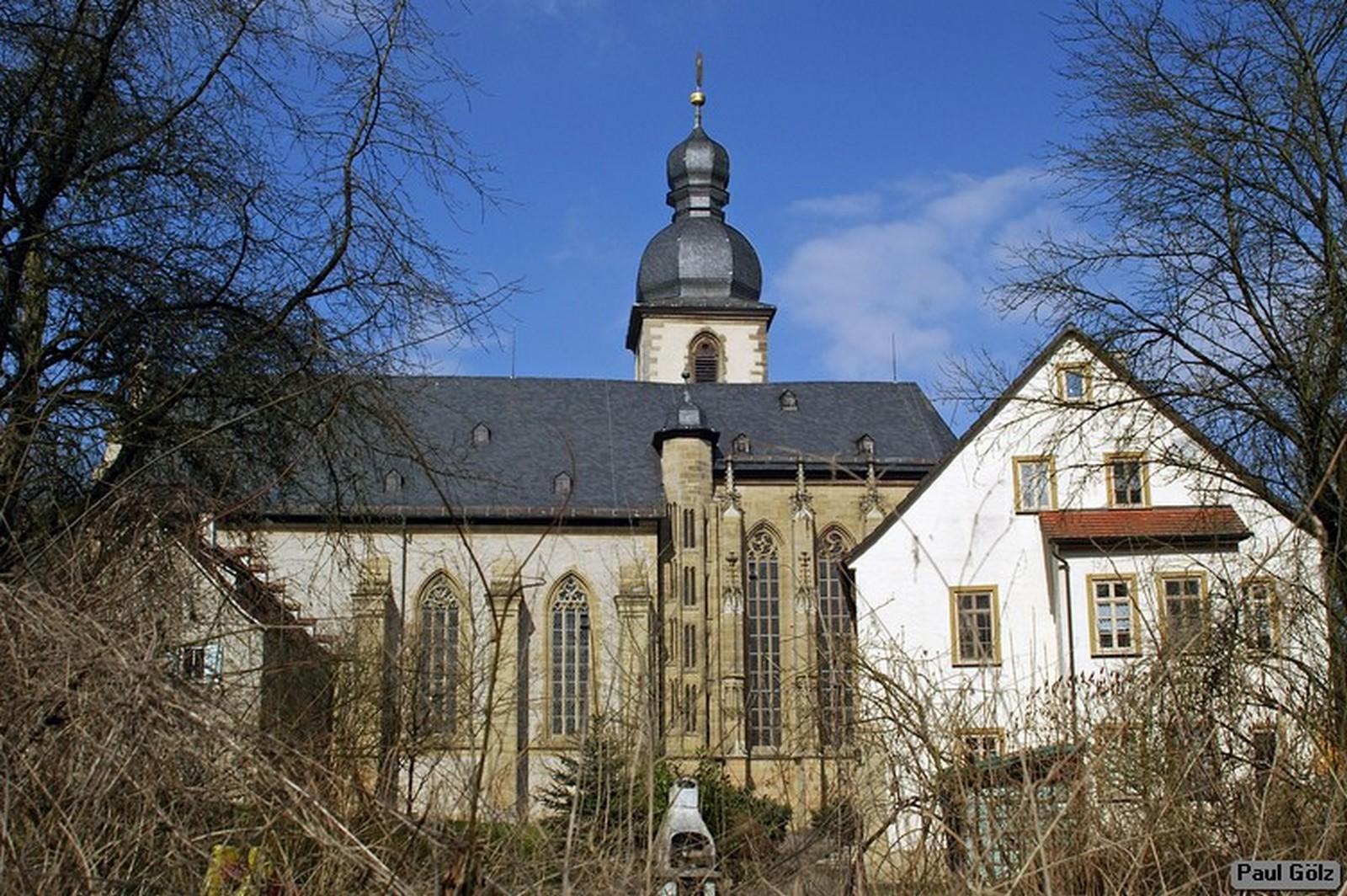 bergkirche-imgp4098-ps