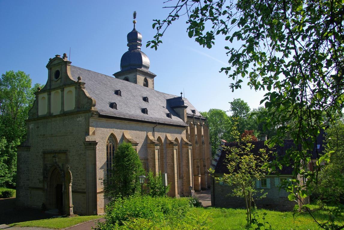 bergkirche-laudenbach-imgp3014-ps