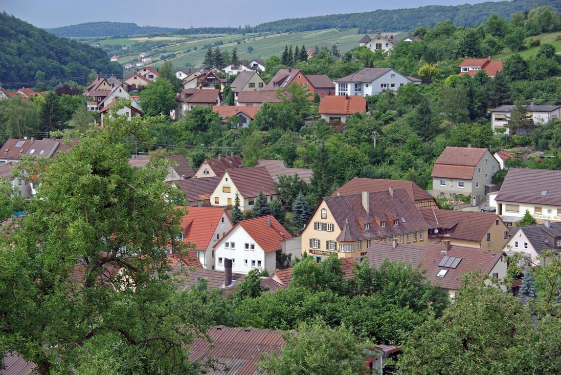 laudenbach-imgp0865-ps