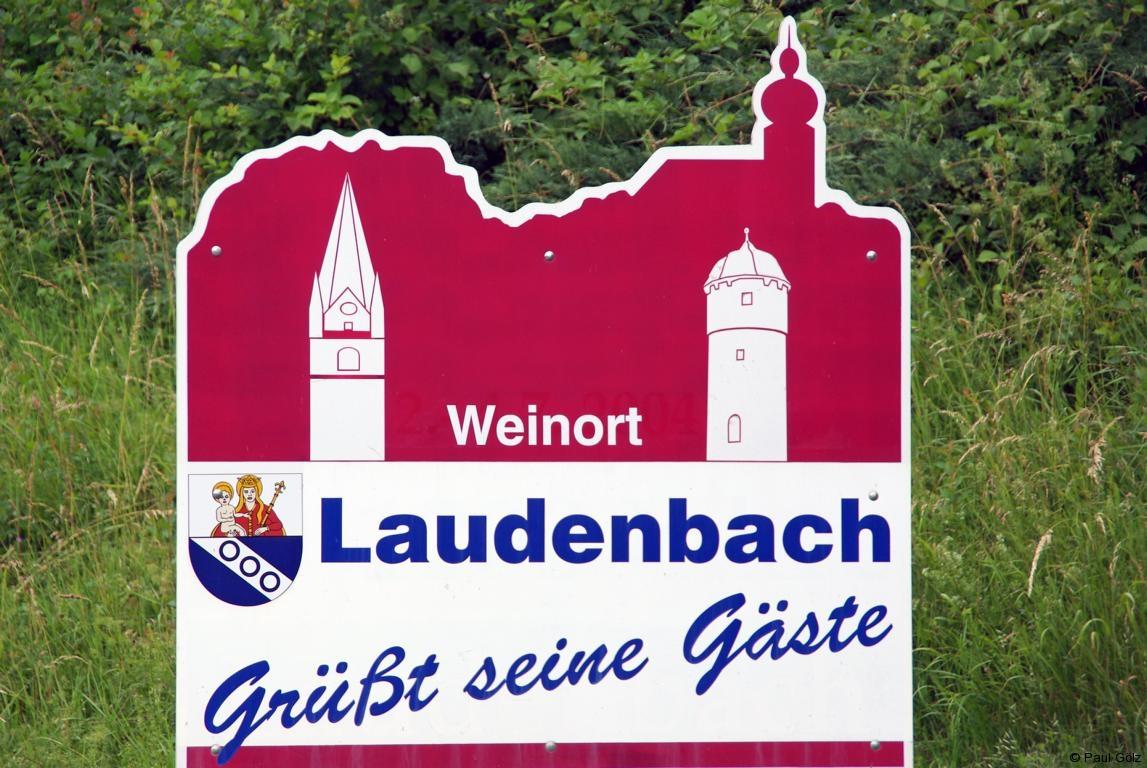 laudenbach-imgp0983-ps