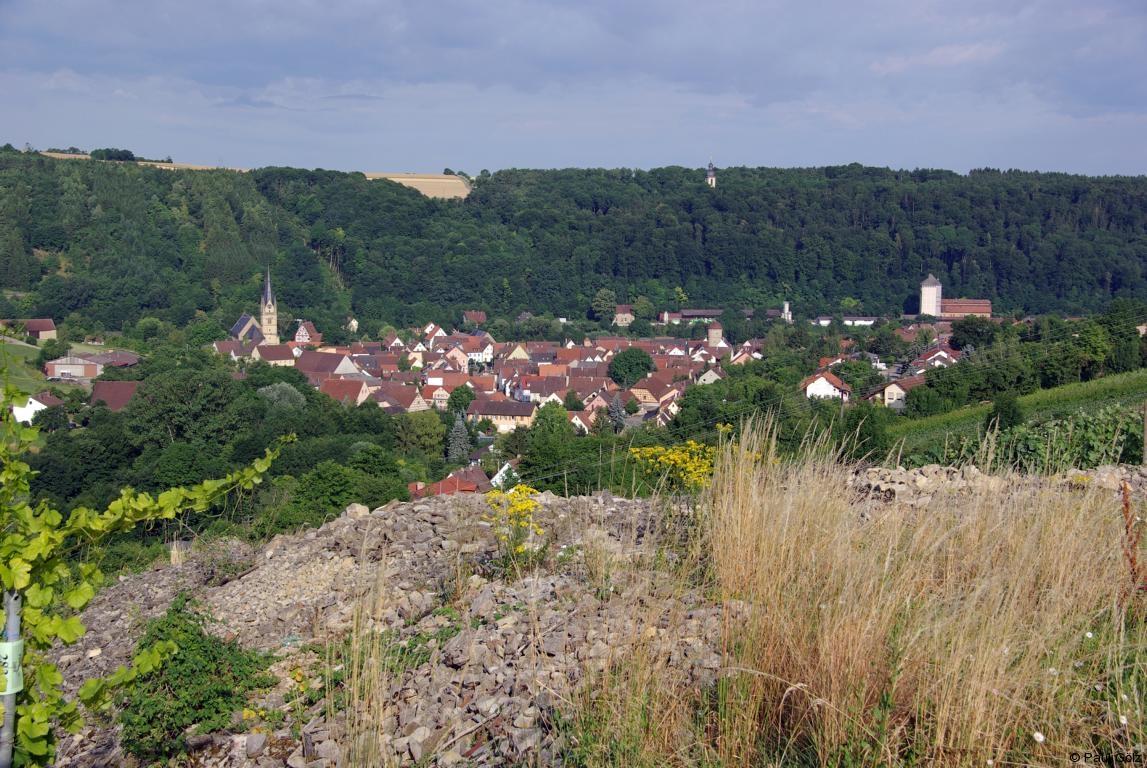 laudenbach-imgp1487-ps
