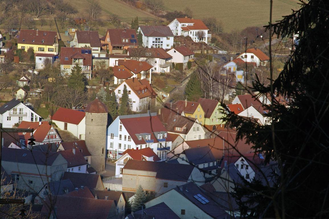 laudenbach-imgp9381-ps
