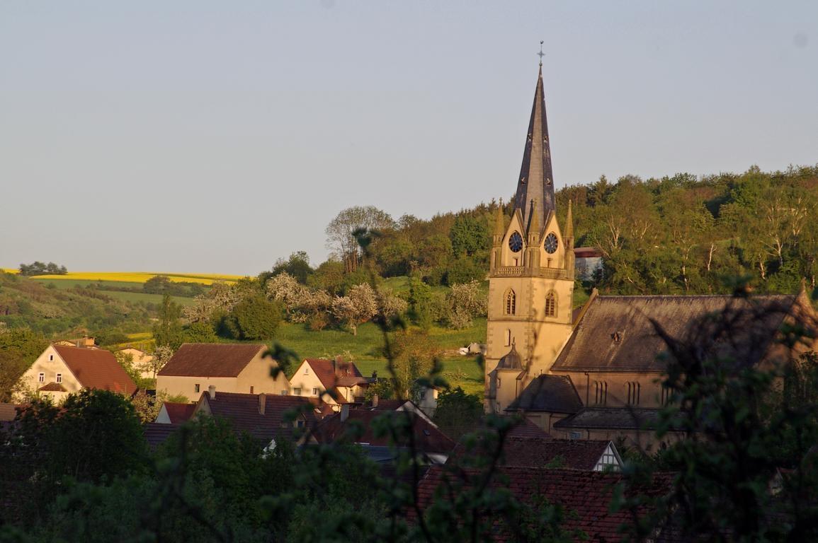 laudenbach-imgp9976-ps