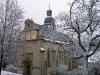 bergkirche-dscf0511-ps