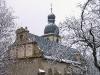 bergkirche-dscf0511-ps1