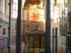 bergkirche-hatzfeldgrab-imgp9396-ps