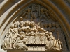bergkirche-imgp2526-ps