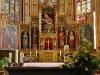 bergkirche-imgp2582-ps