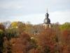 bergkirche-imgp2653-ps