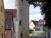 herkelsturm-imgp1462-ps