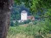 lagerhaus-imgp0943-ps