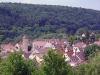 laudenbach-imgp0864-ps