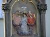 laudenbach-imgp1029-ps