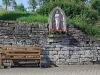 laudenbach-imgp1099-ps