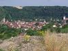 laudenbach-imgp1487-ps1