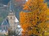 laudenbach-imgp6360-ps
