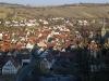 laudenbach-imgp9334-ps
