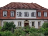 pfarrhaus-imgp0968-ps