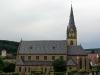pfarrkirche-imgp0949-ps