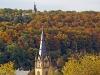 pfarrkirche-und-bergkirche-imgp3283-ps1
