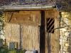 schafsteige-imgp4238-ps