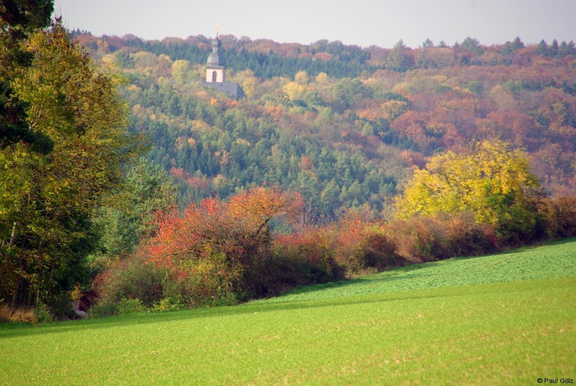 umgebung-laudenbach-imgp3980-ps