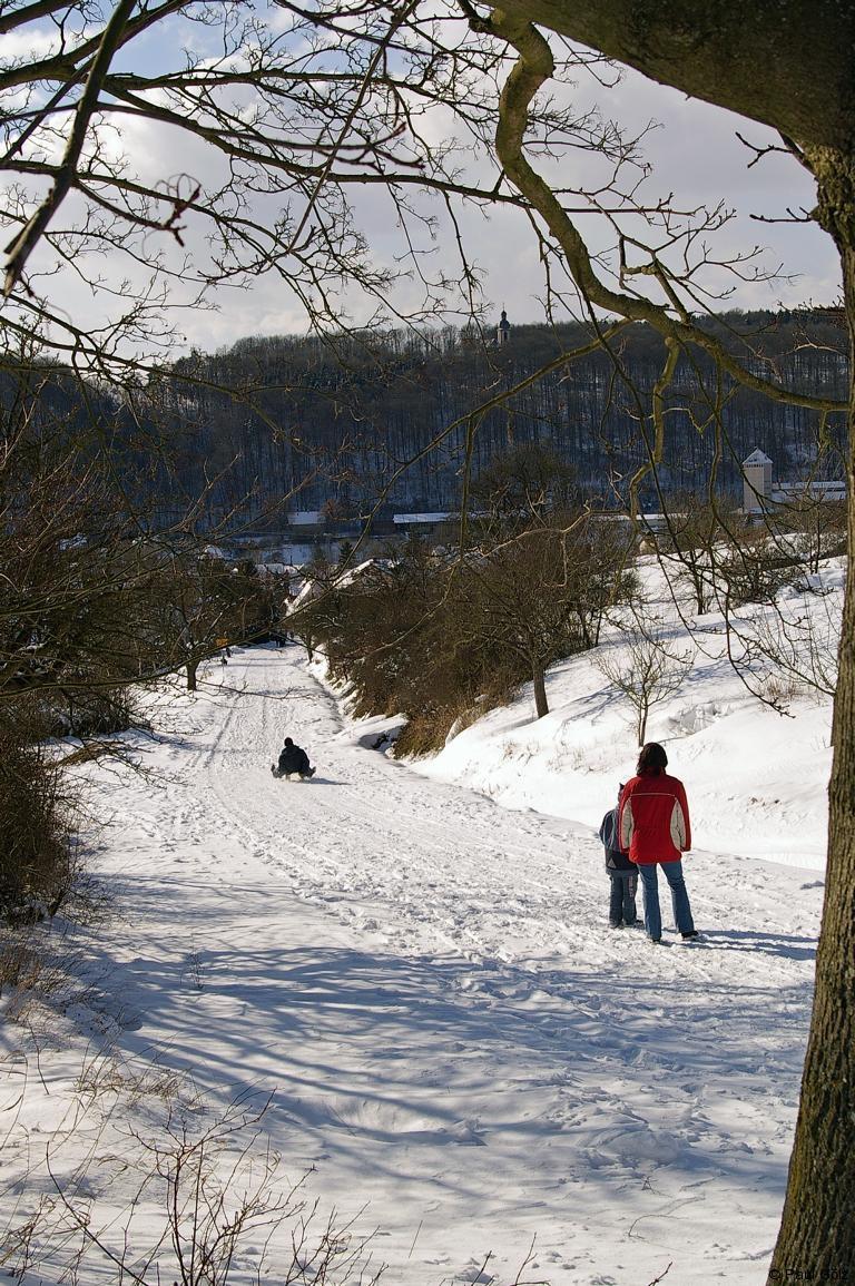 winter-imgp0341-ps