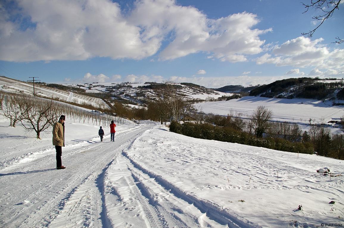 winter-imgp0343-ps