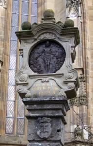 14 Kaplaei Hatzfeld 1659
