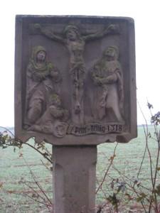 16 ob Bergkirche Neidig