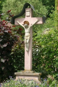 20 Schmieg Gehring Kreuz