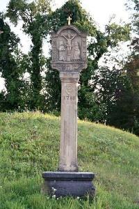 4 ob Friedhof