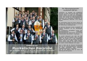bierprobe_neu-2