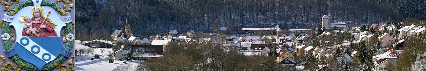 Weinort-Laudenbach