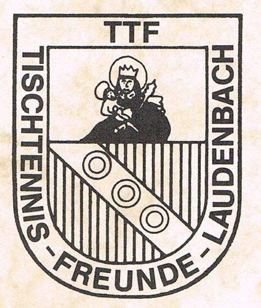 Tischtennis-Bezirksmeisterschaften in Weikersheim